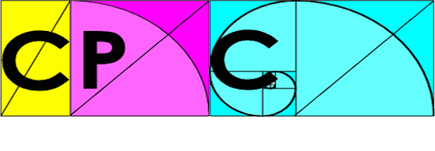 CPC Locarno